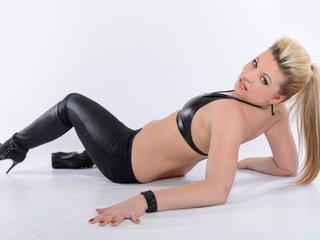 MandyKalista