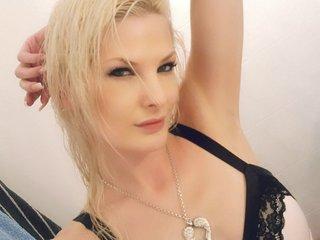 SallyMiller