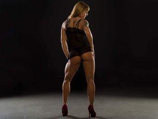 FitnessMilf